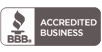 click to verify BBB accreditation and to see a BBB report